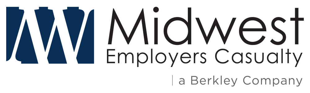 Midwest Employers logo