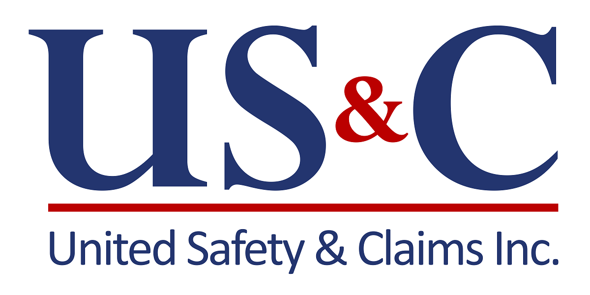 United Safety & Claims